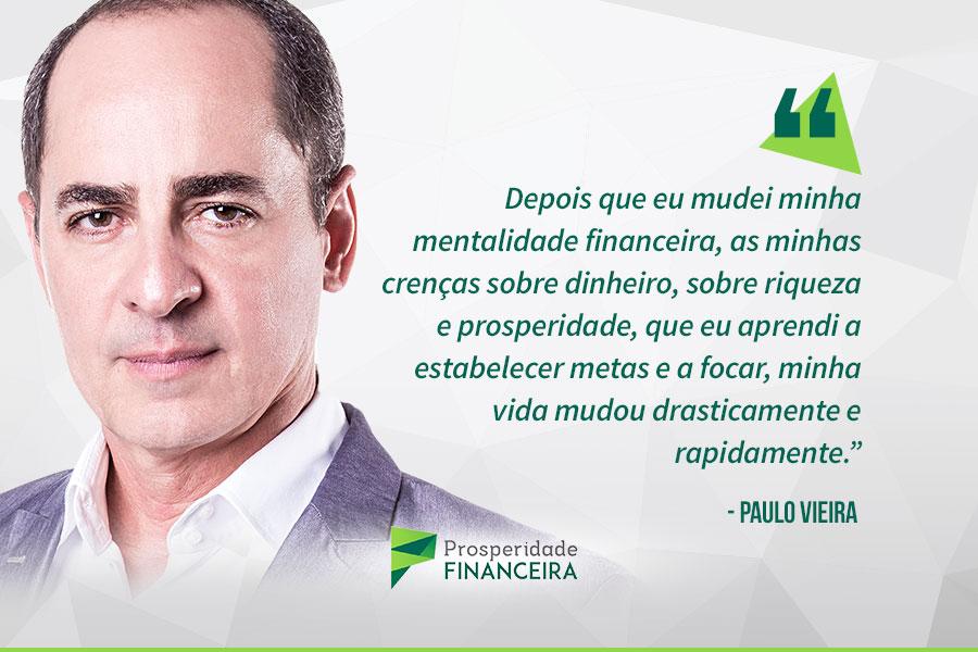 curso-criacao-de-riqueza-do-paulo-vieira-3