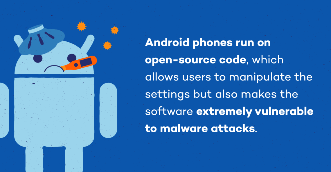 android-phone-open-source-code-malware-attacks