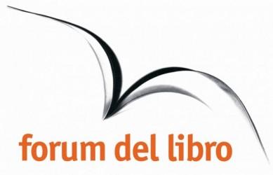 Forum del Libro