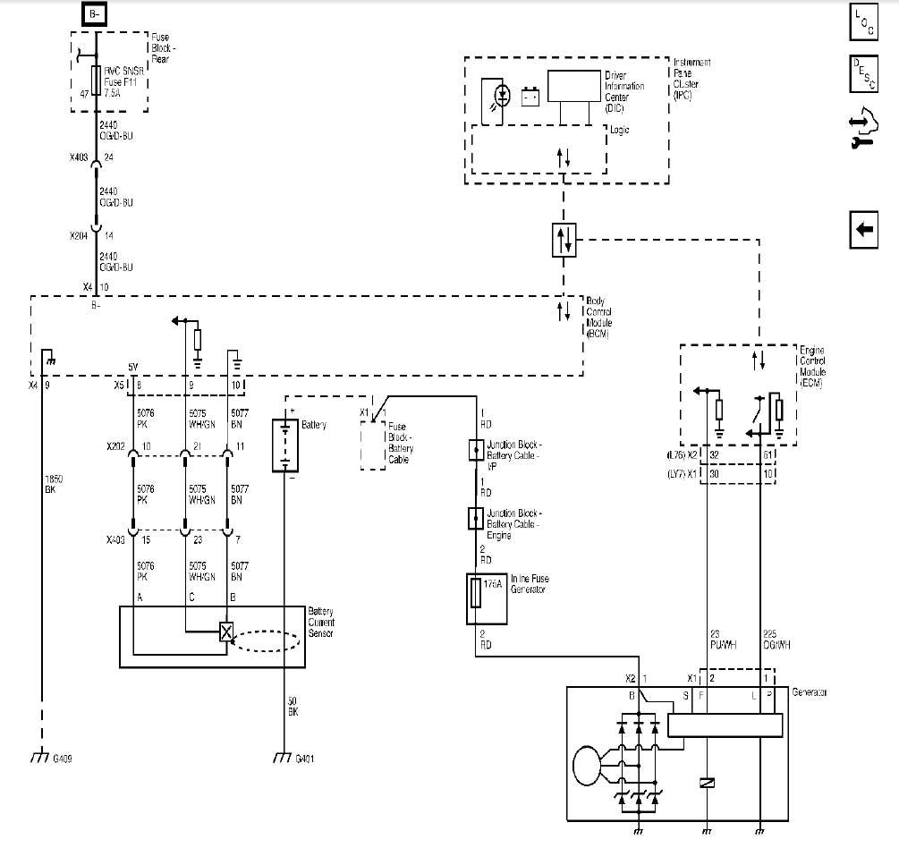 Eurovox Wiring Diagram Start Building A Vx Commodore Cd Stacker Somurich Com Rh Car Stereo