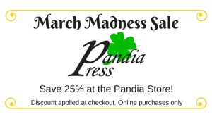 March Madness Sale website ad-2