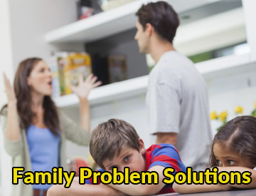 Image result for Family Problem Solution Astrologer