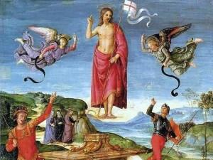"""<span class=""""entry-title-primary"""" data-recalc-dims=""""1"""">Con la Pasqua tutto cambia</span> <span class=""""entry-subtitle"""">OMELIA PASQUALE - Veglia nella Cattedrale di Locri, 15 aprile 2017</span>"""