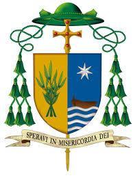 Nomine vescovili (dal 5 al 30 ottobre 2020)