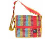 duurzame tassen. Ragbag gerecyclede tassen. Ragbags, Tassen van gerecycled materiaal.