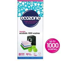 ecoballs ecozone - ecozone wasbal - eco wasbal – eco wasbol