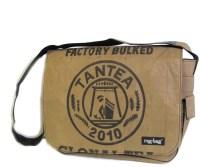 fairtrade laptoptas – duurzame laptoptas – fairtrade schoudertas – werktas - kantoortas