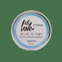 Natuurlijke deodorant – biologische deodorant – creme deodorant – bio deodorant