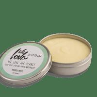 Natuurlijk deodorant - biologische deodorant – Natuurlijke deodorant – creme deodorant