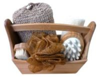 biologisch cadeau – cadeaupakket – geschenk set – duurzaam kado – eco geschenken – ecokado