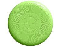 Frisbee green toys – buitenspeelgoed – gerecycled speelgoed