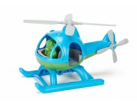 green toys speelgoed helicopter – duurzaam speelgoed
