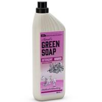 marcels green soap natuurlijk wasmiddel – ecologisch wasmiddel – fosfaatvrij wasmiddel