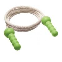springtouw green toys - natuurlijk speelgoed – buitenspeelgoed – gerecycled speelgoed