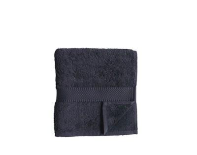 eco handdoeken biologisch katoen - biologische handdoeken