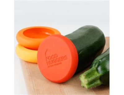 foodhuggers - foodhugger – groenten en fruit bewaren