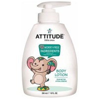 baby bodylotion - kinder bodylotion – bodylotion kind - babycreme