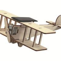 speelgoed zonne energie vliegtuig - zonne energie speelgoed – zonnecel speelgoed