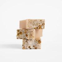 kruidenzeep natuurlijke zeep - biologische zeep - ambachtelijke zeep – handgemaakte zeep
