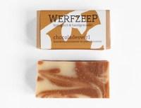 werfzeep biologische handzeep - handgemaakte zeep - ambachtelijke zeep – biologische zeep