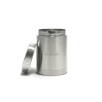 thermos voedselcontainer - voedselcontainer thermos - rvs voedselcontainer