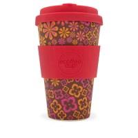 koffie reisbeker ecoffee cup - koffie to go beker - coffee to go beker – koffiebeker to go