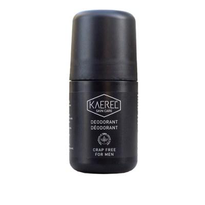 deodorant mannen zonder aluminium - deo voor mannen - deo stick mannen – deodorant heren