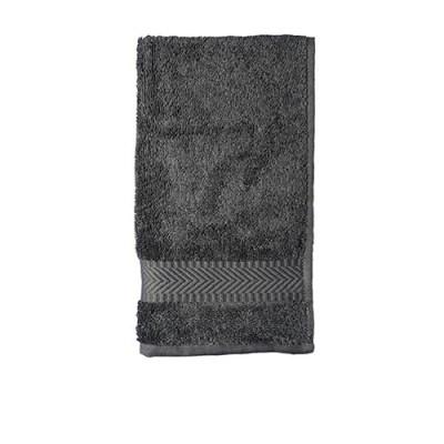 gastendoekjes zwart - kleine gastendoekjes - gastendoekjes klein – gastendoekjes grijs