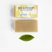 natuurzeep kamferzeep - biologische zeep - ambachtelijke zeep – natuurlijke zeep