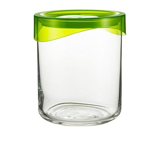 Kan Glas In De Magnetron.Glazen Voedselopbergers Diepvries Magnetron Bakjes Magnetrondozen