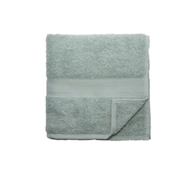 groene handdoeken - zeegroene handdoeken - handdoeken groen – mintgroene handdoeken