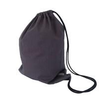 sportief cadeau - kleine sport rugzak met koord – sporthanddoek – pouch – sportief cadeau - rugtasje