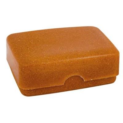 Zeep doos Croll en Denecke - zeepdoos – zeepdoosje – bewaardoos zeep