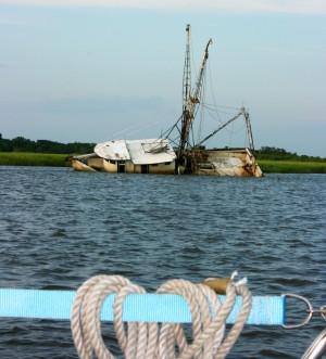 bateaupeche2