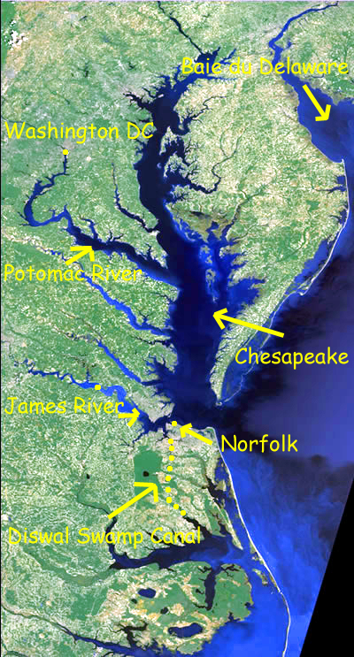 chesapeake-bay-satellite-image-copie