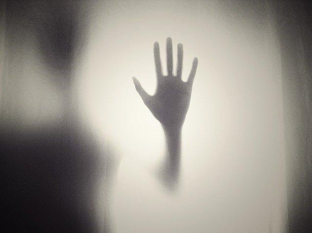 horror story ideas