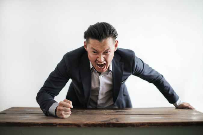 how-to-express-anger-in-writing