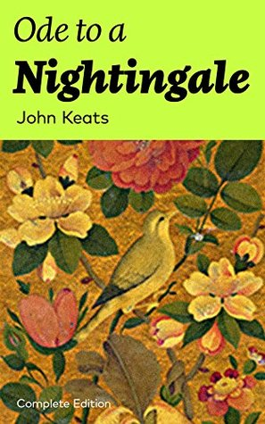 ode to the nightangle poem themes