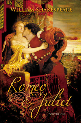 romeo and juliet story themes