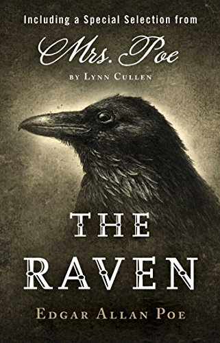 the raven edgar allan poe poem themes