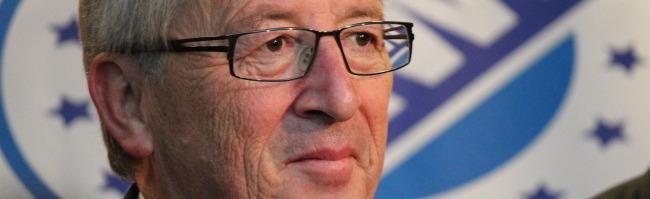 Il Piano Juncker fra giochi di prestigio e realismo