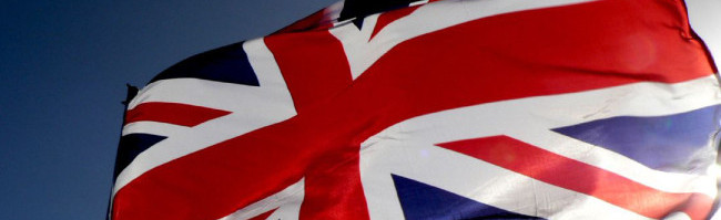 La tradizione euroscettica in Gran Bretagna e lo UK Independence Party – prima parte