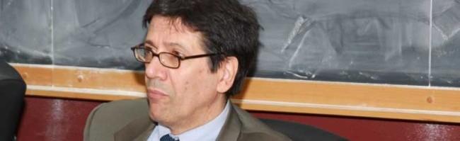 Intervista a Michele Prospero