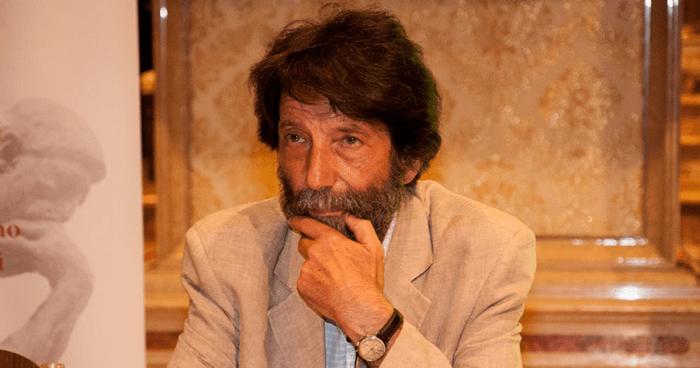 Teoria e politica tra anni '70 e '80 in Italia. Intervista a Massimo Cacciari