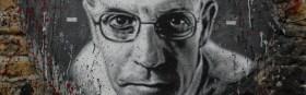 Foucault contro il Leviatano