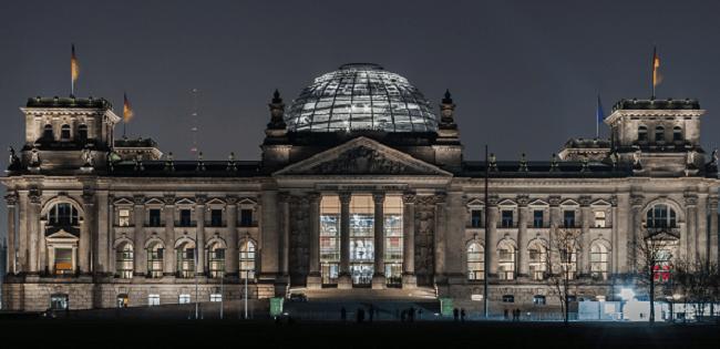 "Germania egemone? ""L'Europa secondo Berlino"" di Hans Kundnani"