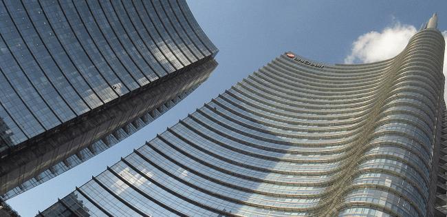 """""""Che fine ha fatto il capitalismo italiano?"""" di Giuseppe Berta"""