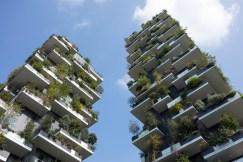 città e clima