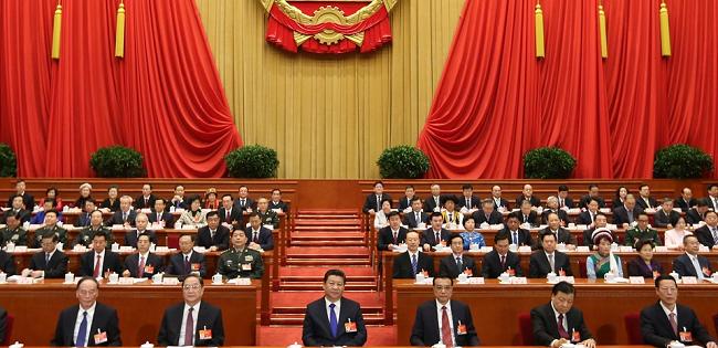 Il XIX Congresso del Partito Comunista Cinese: quale agenda per la Cina di Xi Jinping?
